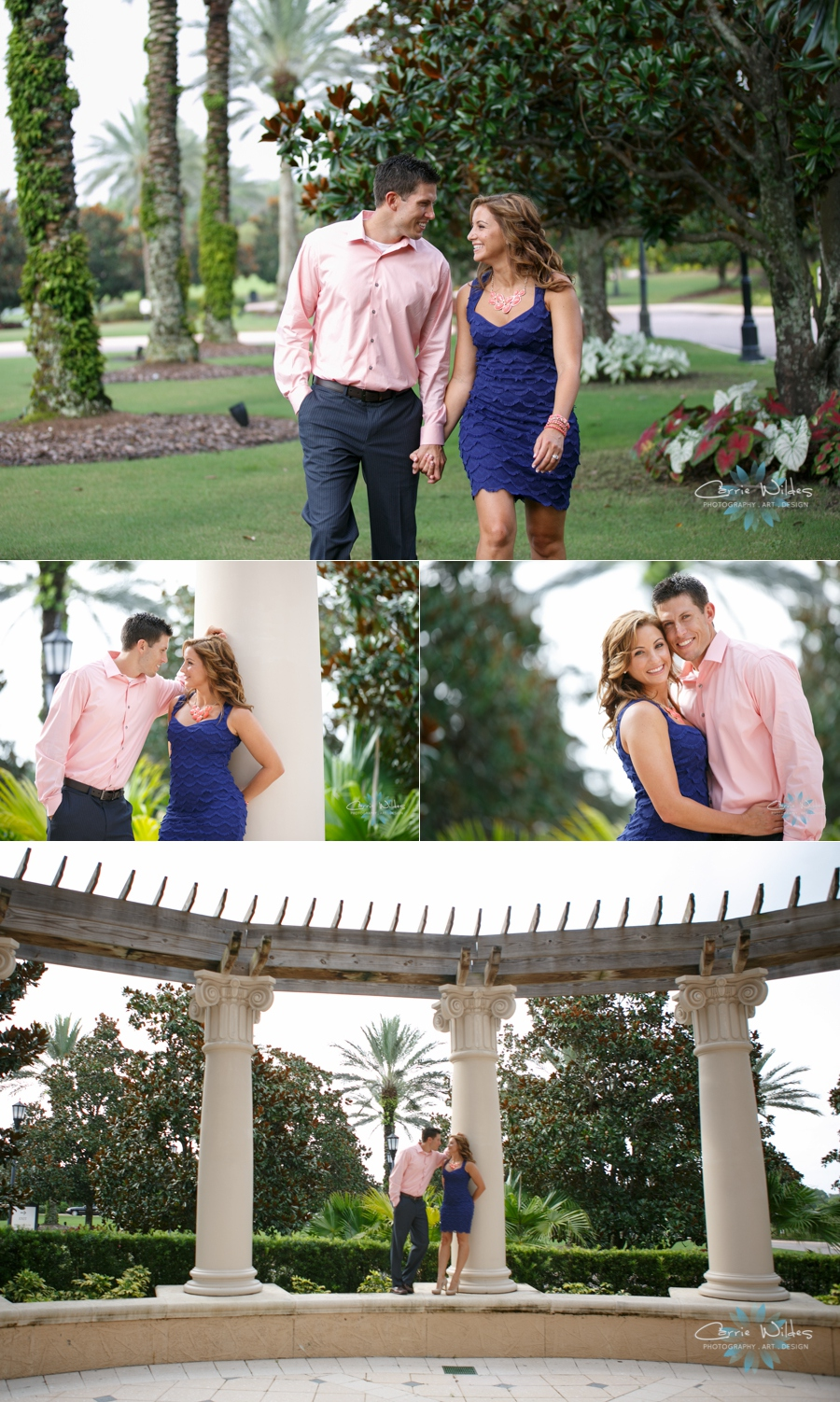 7_28_13 Ritz Carlton Orlando Engagement Session_0001.jpg