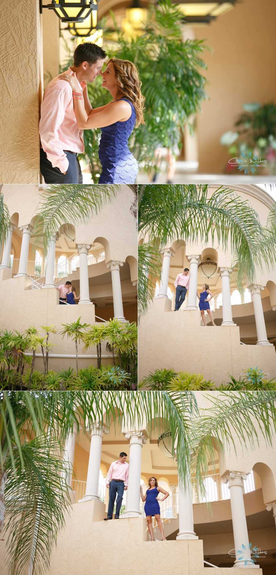 7_28_13 Ritz Carlton Orlando Engagement Session_0002.jpg