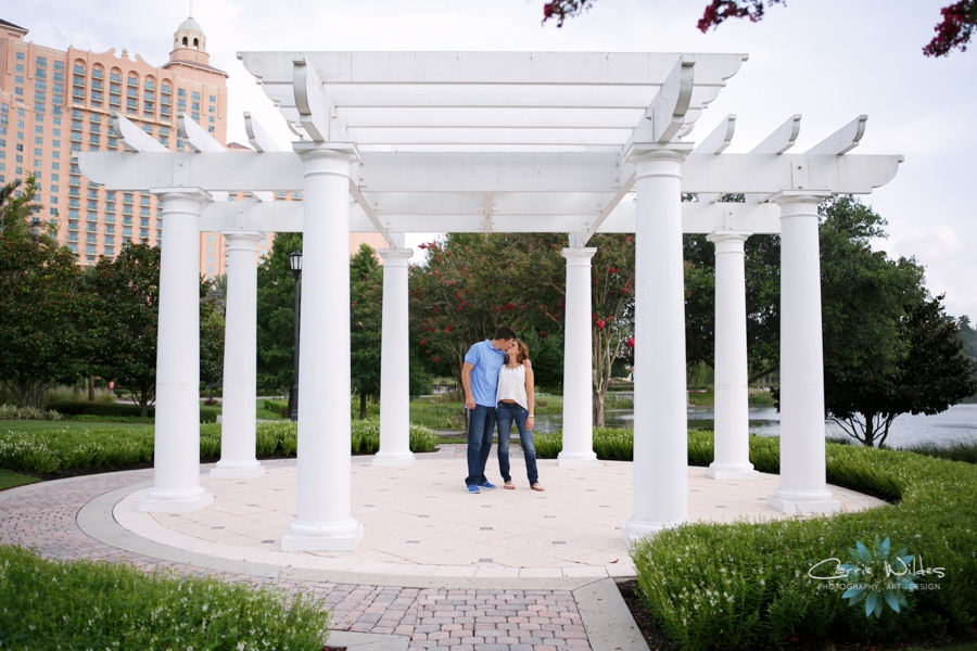 7_28_13 Ritz Carlton Orlando Engagement Session_0005.jpg