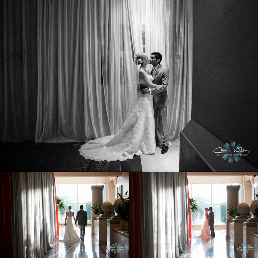 8_17_13 Grand Hyatt Tampa Bay Wedding_0017.jpg