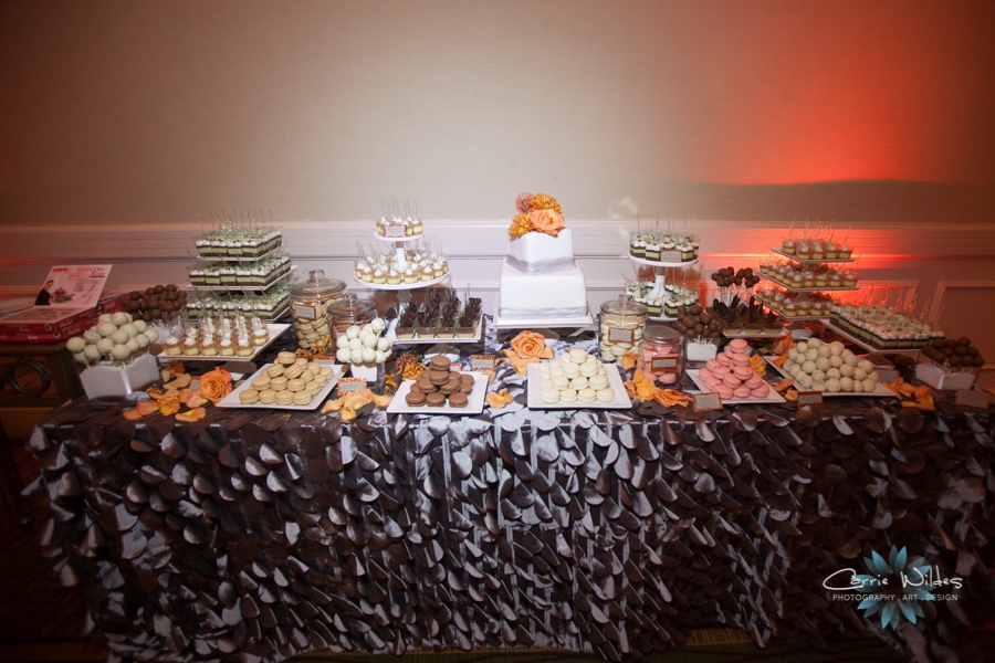 8_17_13 Grand Hyatt Tampa Bay Wedding_0022.jpg