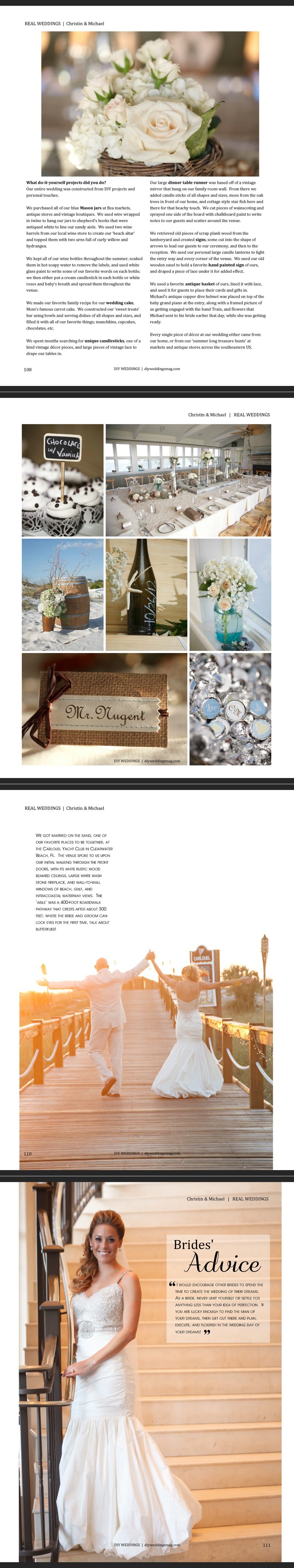 9_3_13 DIY Real Weddings Magazine Feature Carlouel Yacht Club_0003.jpg