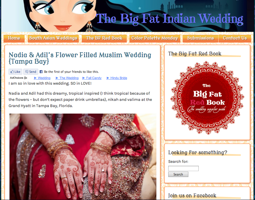 9_6_13 Big Fat Indian Wedding Blog.jpg