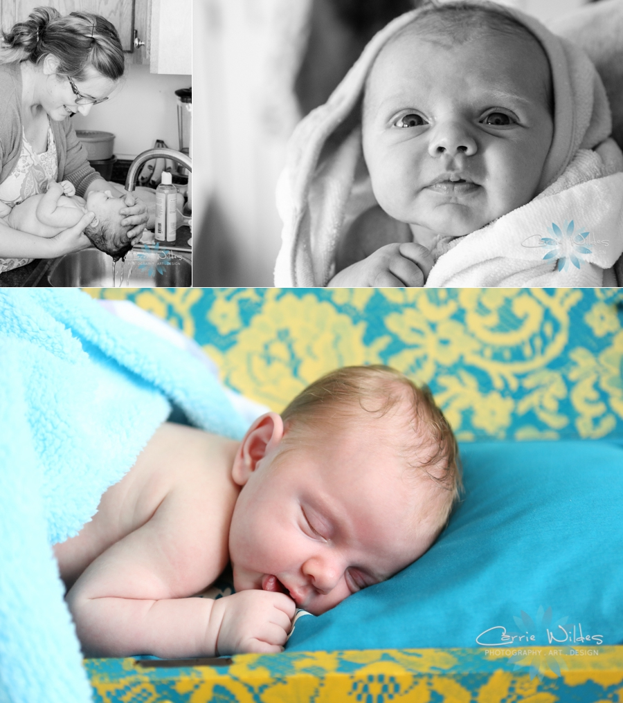 8_11_13 Baby Newborn Session_0001.jpg