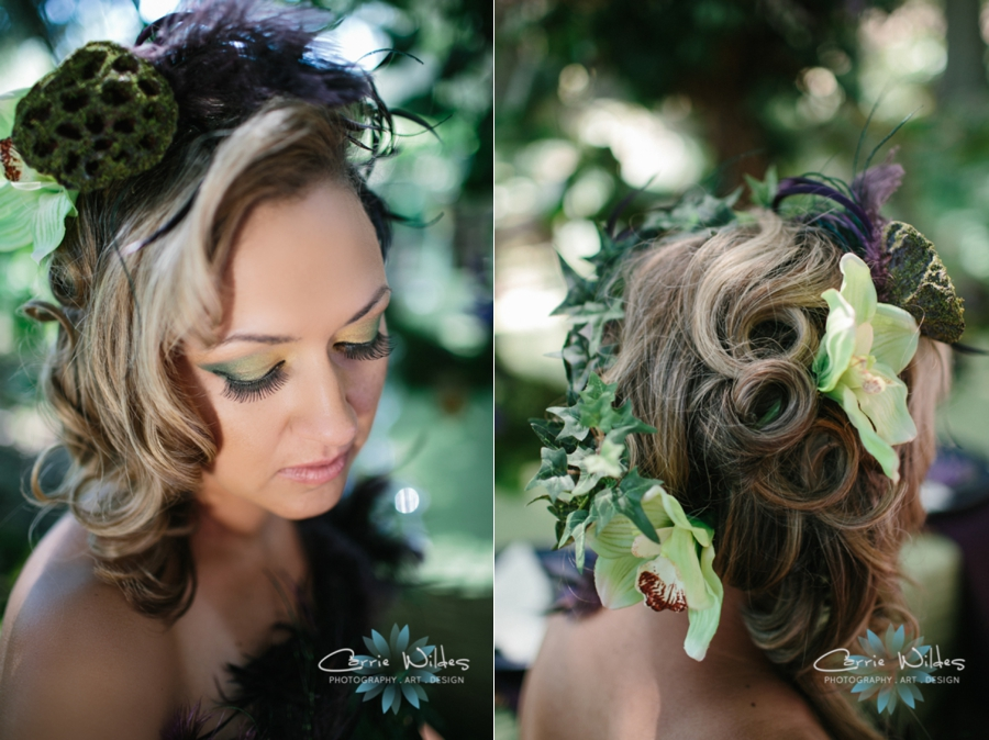 9_9_13 Eco Fairy Woodland Wedding_0004.jpg