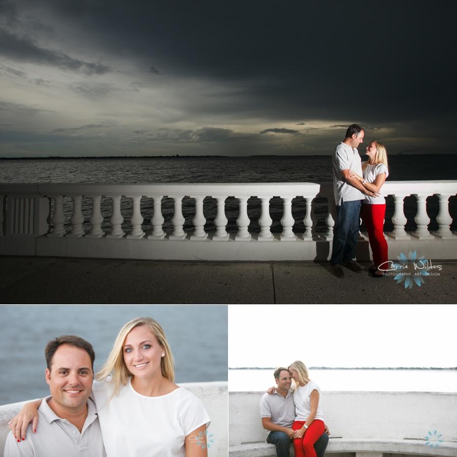 8_21_13 Bayshore Tampa Curtis Hixon Park Engagement_0002.jpg
