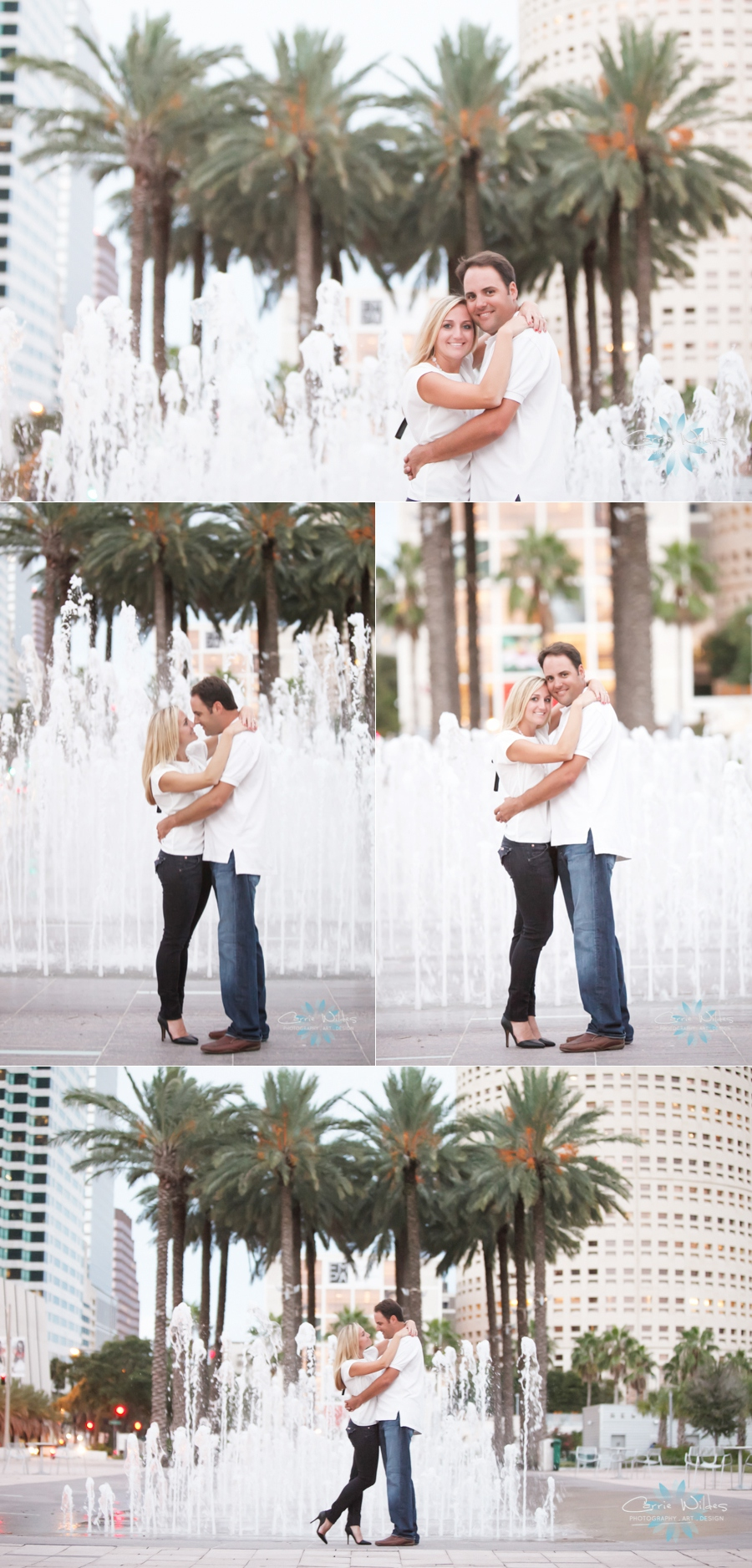 8_21_13 Bayshore Tampa Curtis Hixon Park Engagement_0004.jpg
