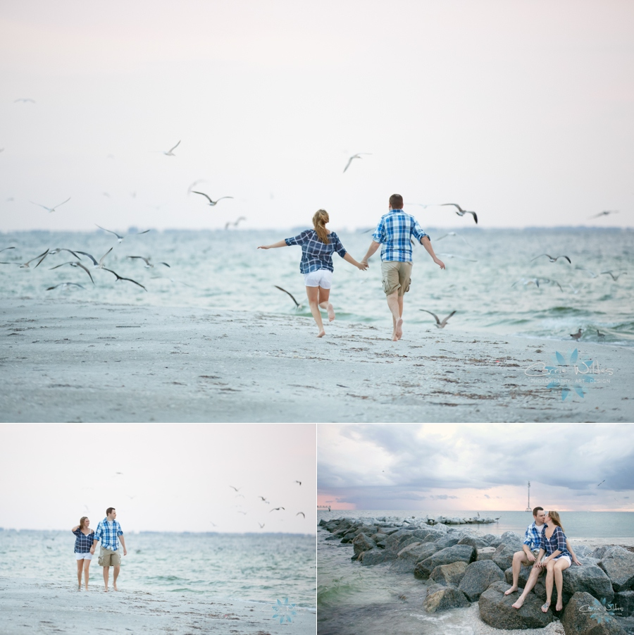 8_27_13 Fort Desoto Engagement Session_0003.jpg