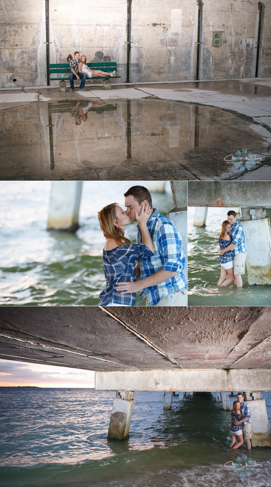 8_27_13 Fort Desoto Engagement Session_0002.jpg