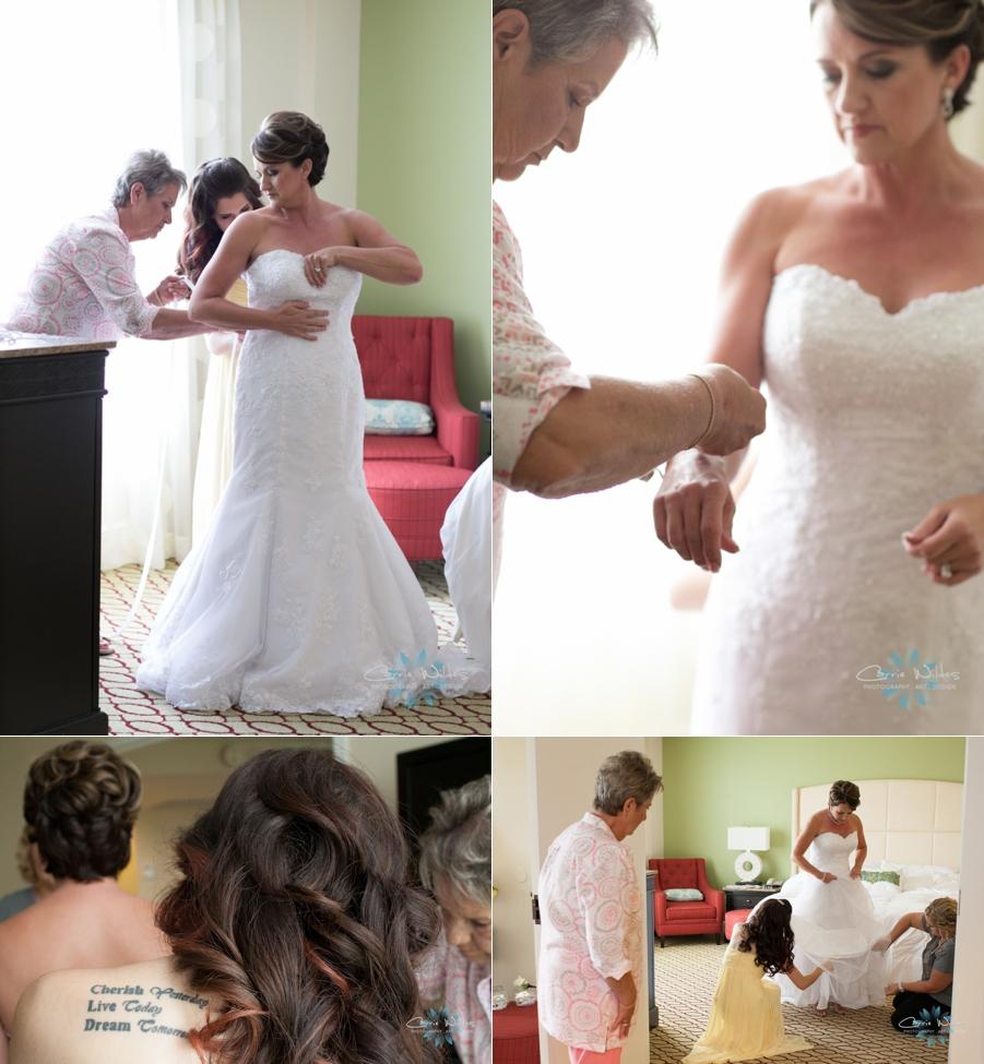 9_14_13 Renaissance Vinoy Wedding_0002.jpg