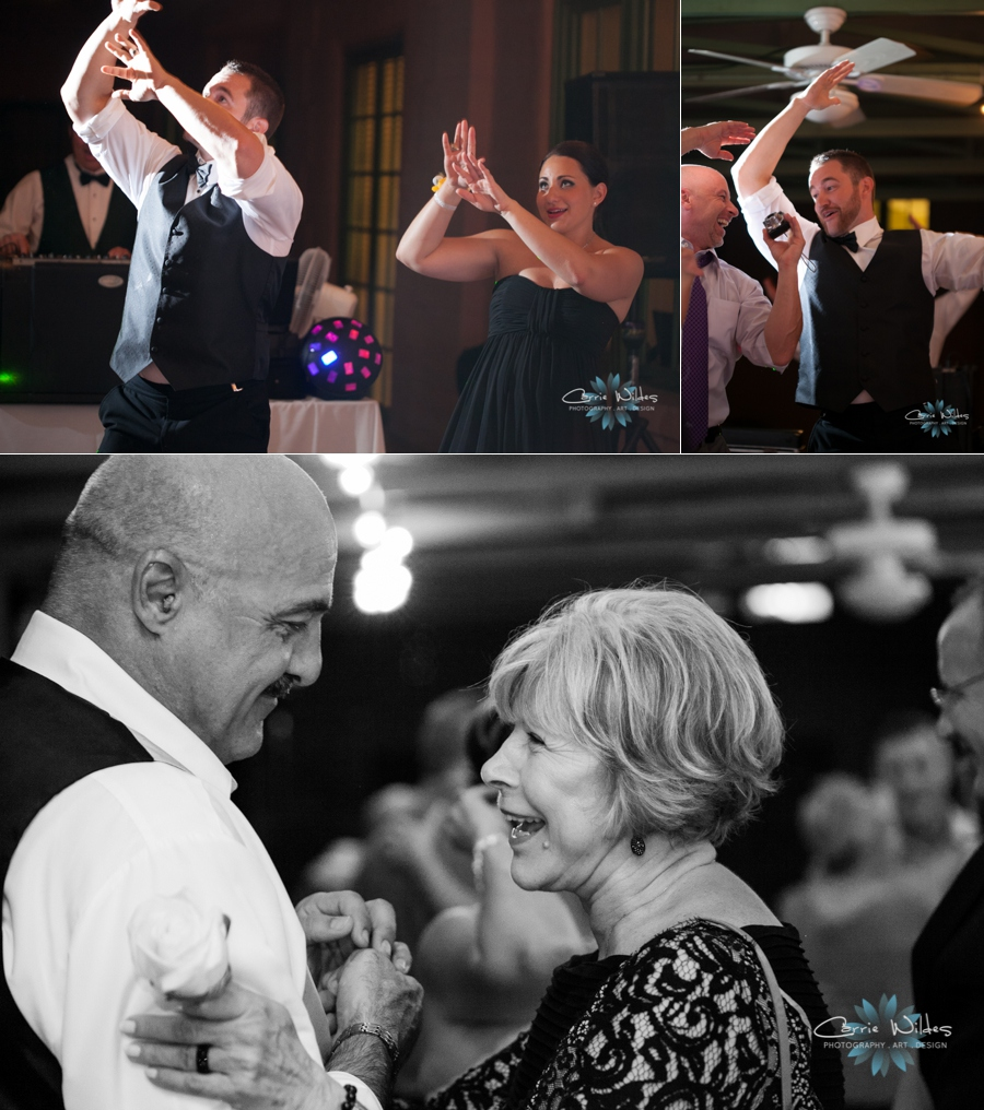 9_14_13 Renaissance Vinoy Wedding_0016.jpg