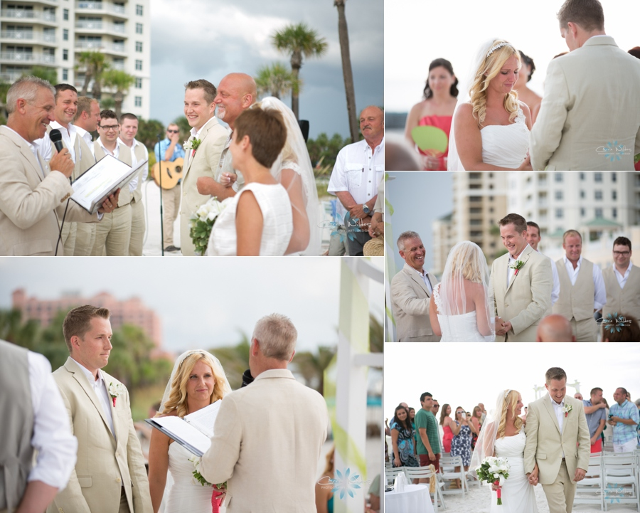 9_19_13 Hilton Clearwater Beach Wedding_0002.jpg