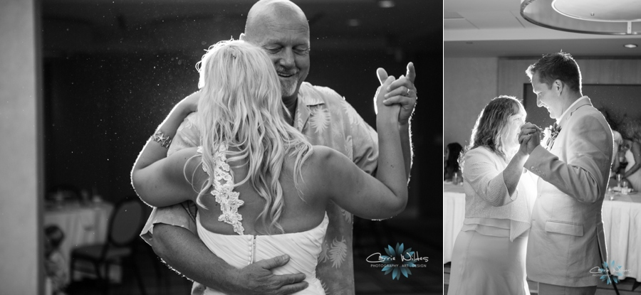 9_19_13 Hilton Clearwater Beach Wedding_0007.jpg