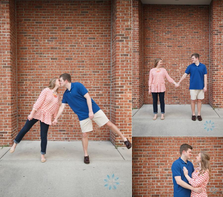 10_8_13 Oxford Exchange Engagement_0004.jpg