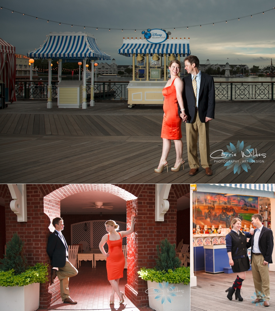 10_8_13 Disney Boardwalk Engagement_0002.jpg