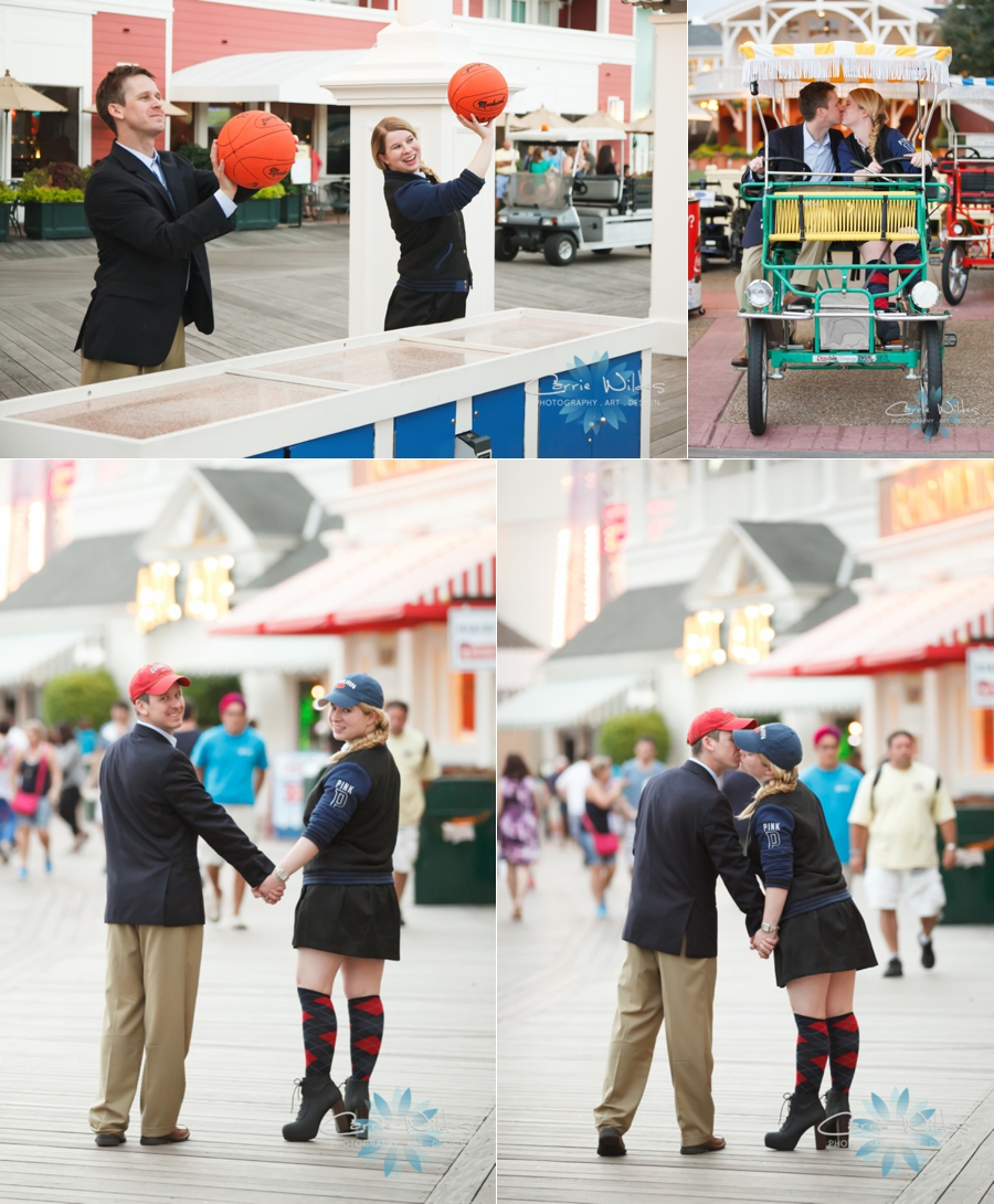 10_8_13 Disney Boardwalk Engagement_0003.jpg