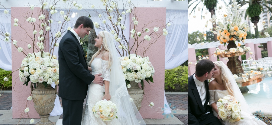 9_28_13 Renaissance Vinoy Wedding_0015.jpg