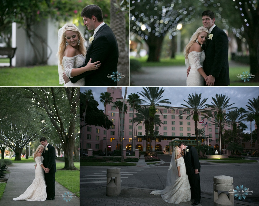 9_28_13 Renaissance Vinoy Wedding_0016.jpg