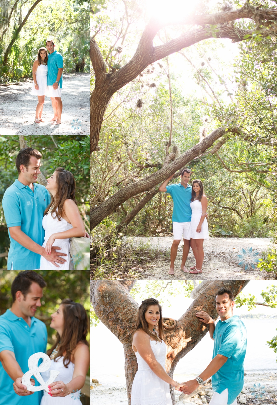 9_8_13 Bradenton Florida Engagement Session_0002.jpg