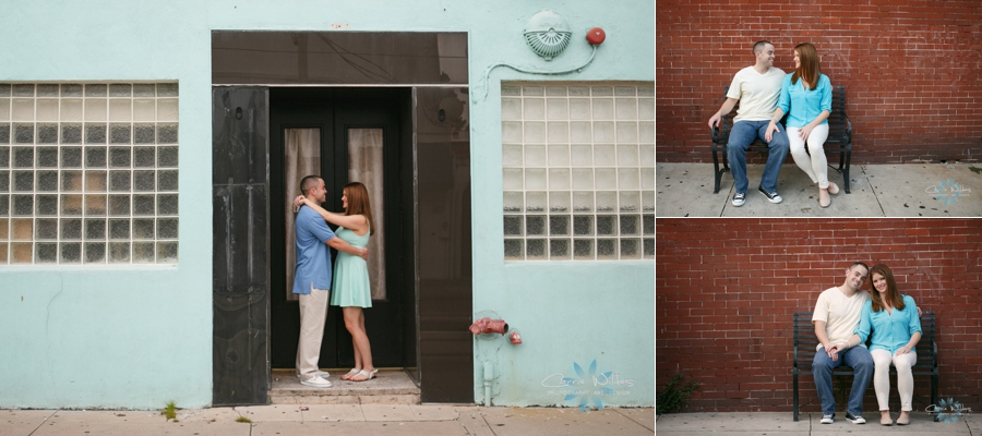 10_3_13 Ybor Engagement Session_0002.jpg