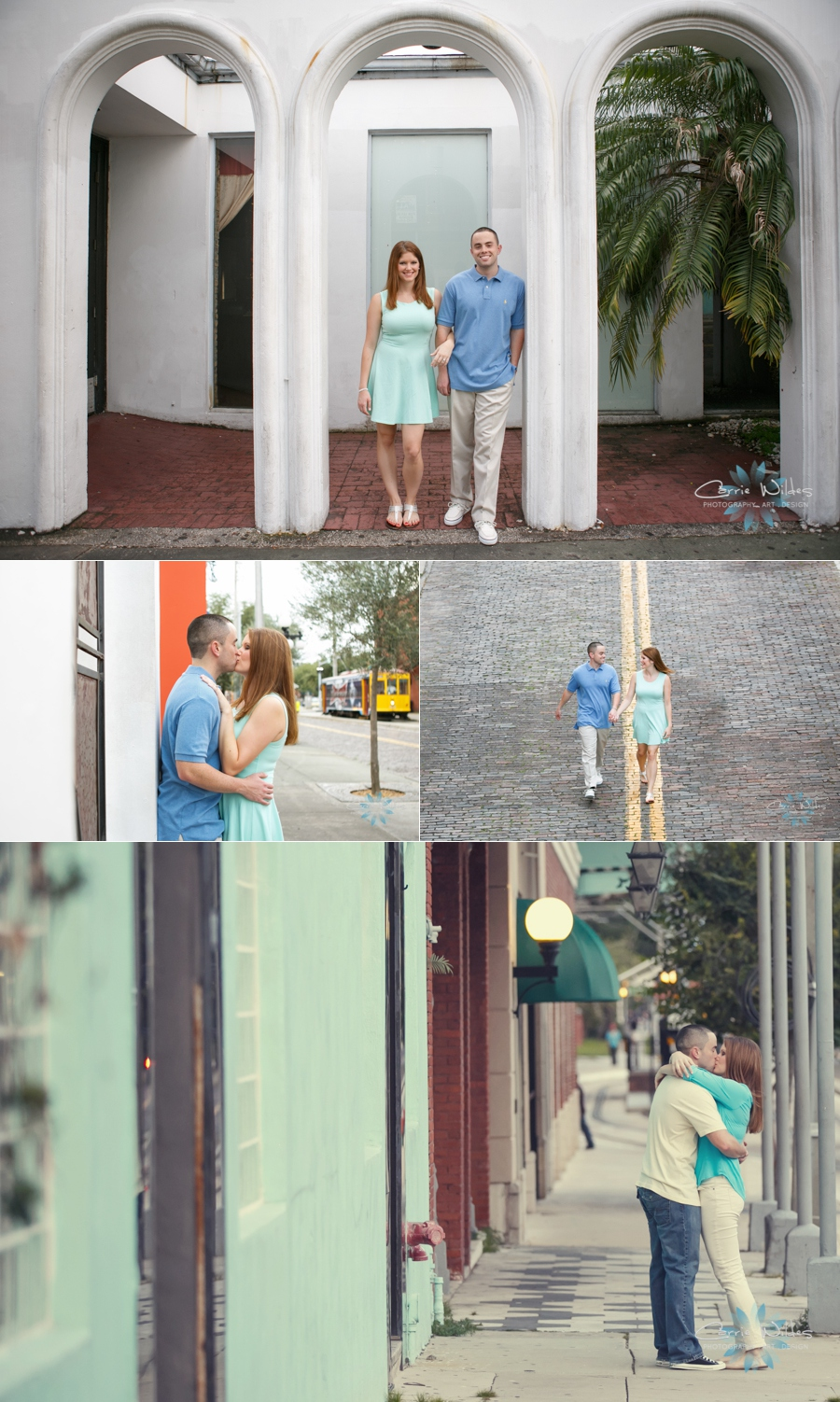 10_3_13 Ybor Engagement Session_0001.jpg
