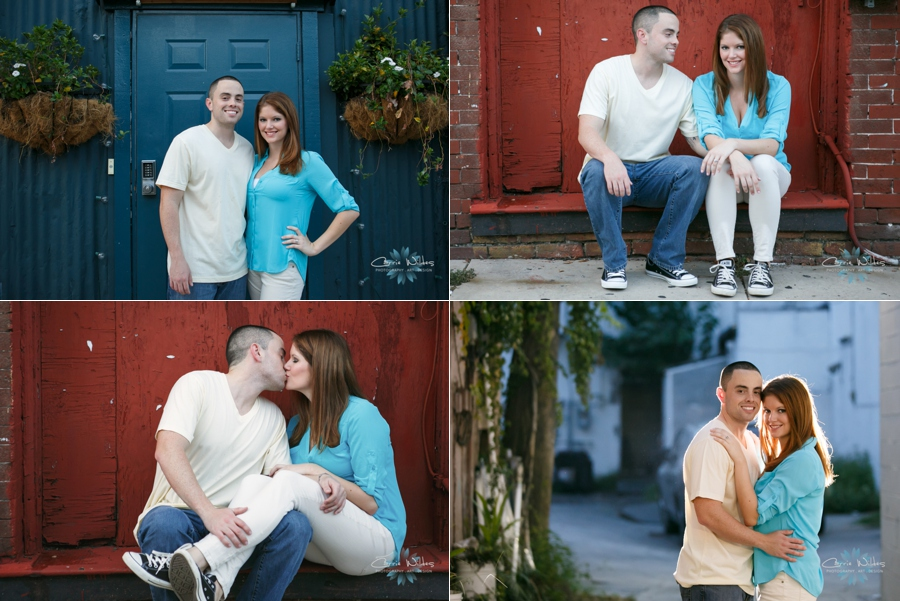 10_3_13 Ybor Engagement Session_0003.jpg