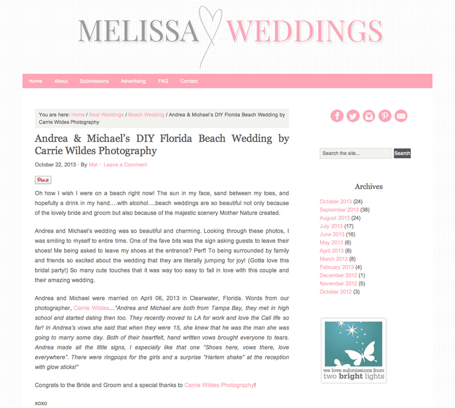 10_22_13 Melissa Hearts Weddings.jpg