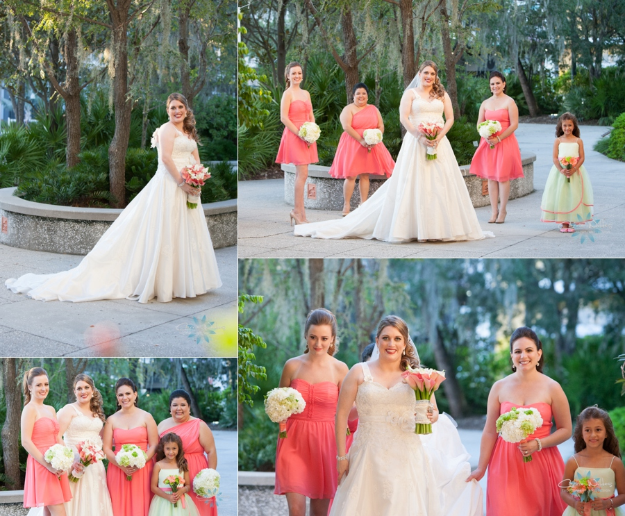 10_12_13 Florida Aquarium Wedding_0005.jpg