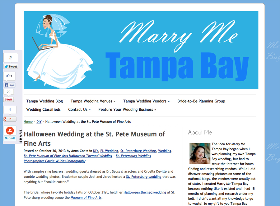 10_31_13 Marry Me Tampa Bay.jpg