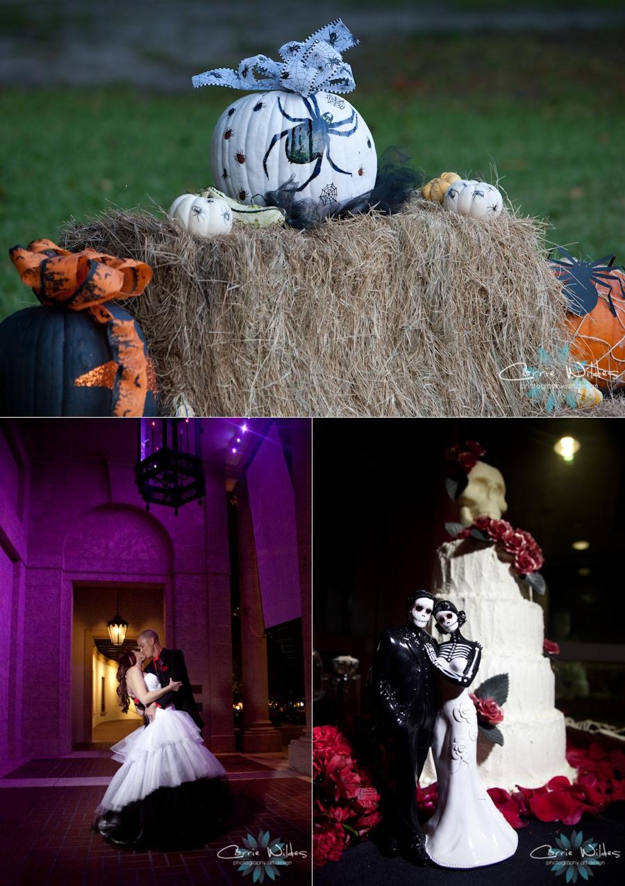10_31_Halloween_0001.jpg