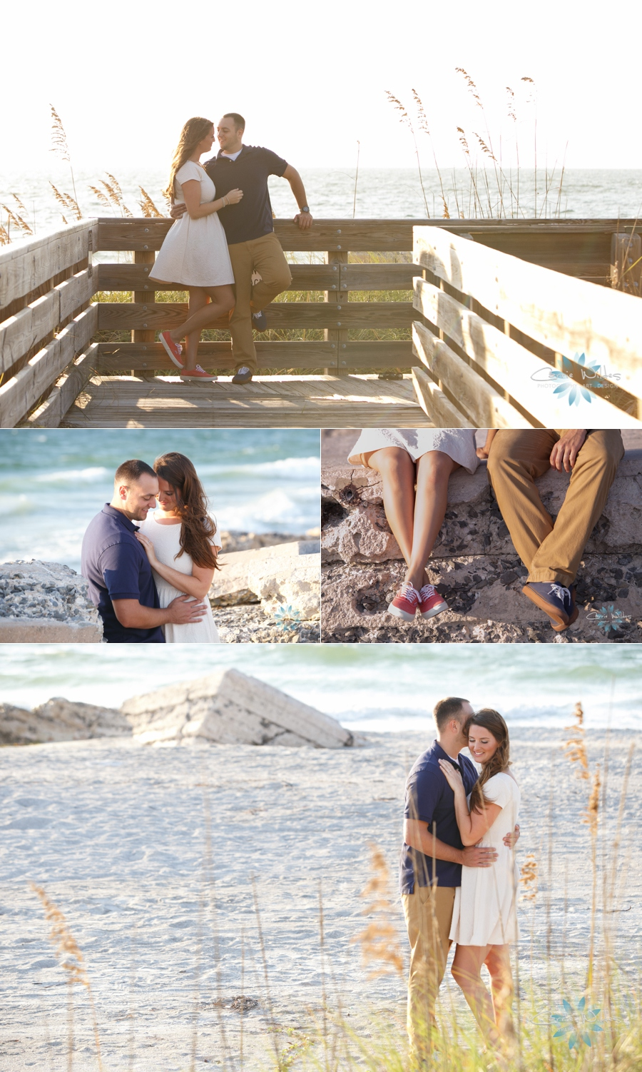 10_14_13 Fort Desoto Engagement Session_0003.jpg