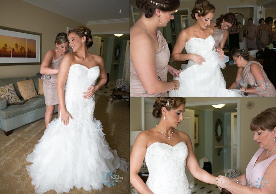 11_9_13 Ritz Carlton Orlando Wedding_0004.jpg