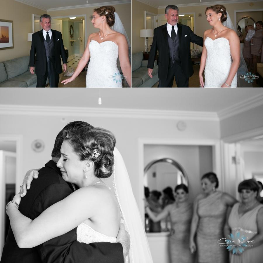 11_9_13 Ritz Carlton Orlando Wedding_0007.jpg