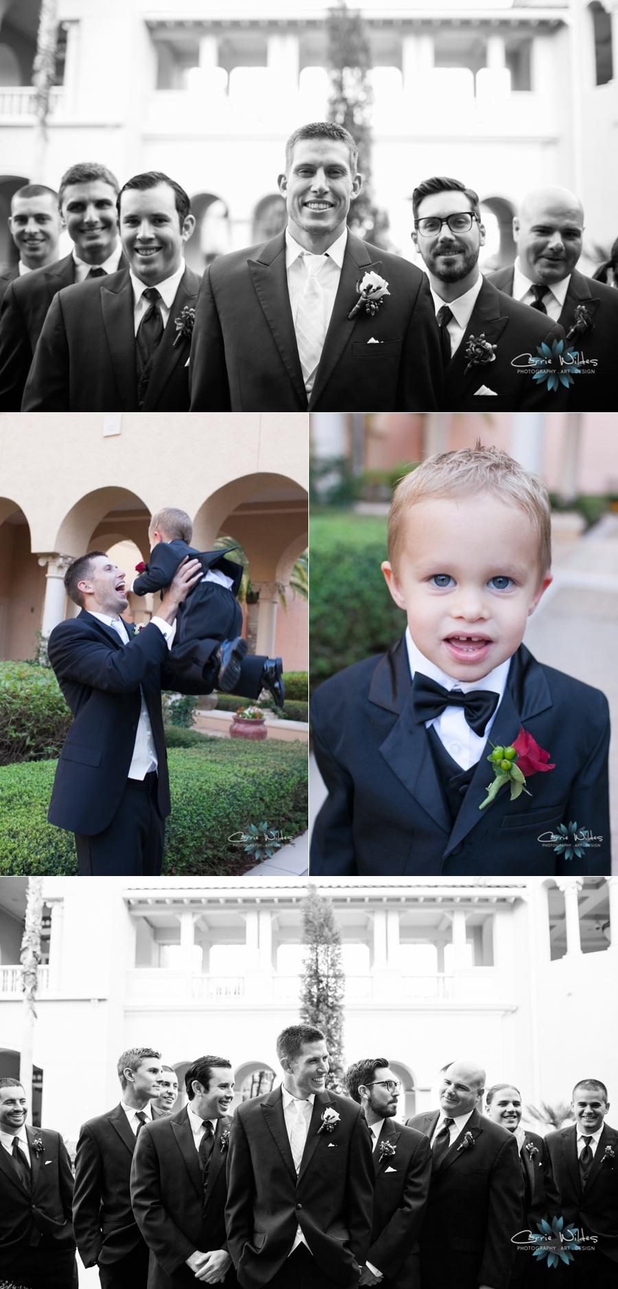 11_9_13 Ritz Carlton Orlando Wedding_0008.jpg