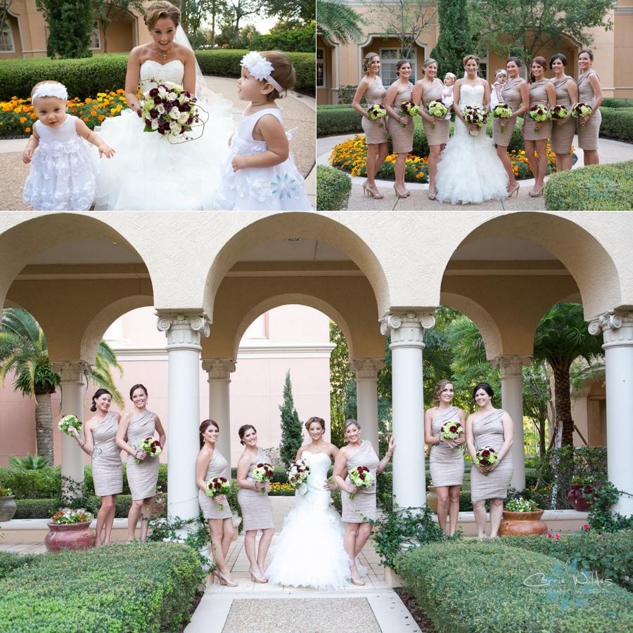 11_9_13 Ritz Carlton Orlando Wedding_0009.jpg