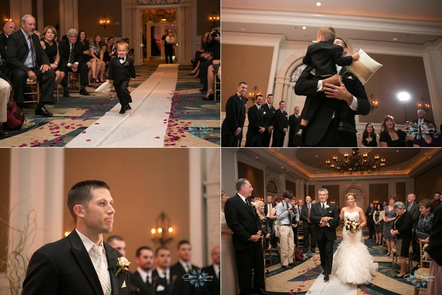11_9_13 Ritz Carlton Orlando Wedding_0013.jpg