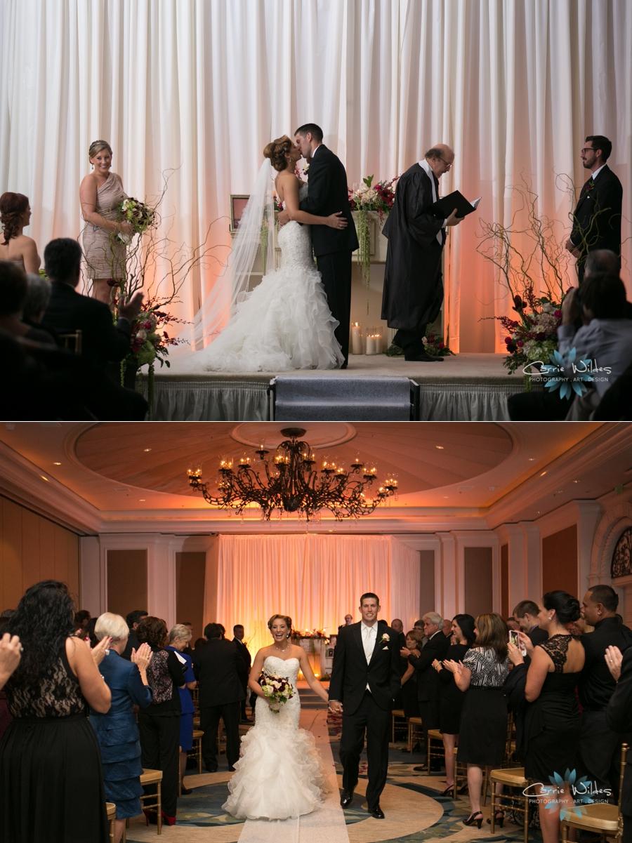 11_9_13 Ritz Carlton Orlando Wedding_0014.jpg