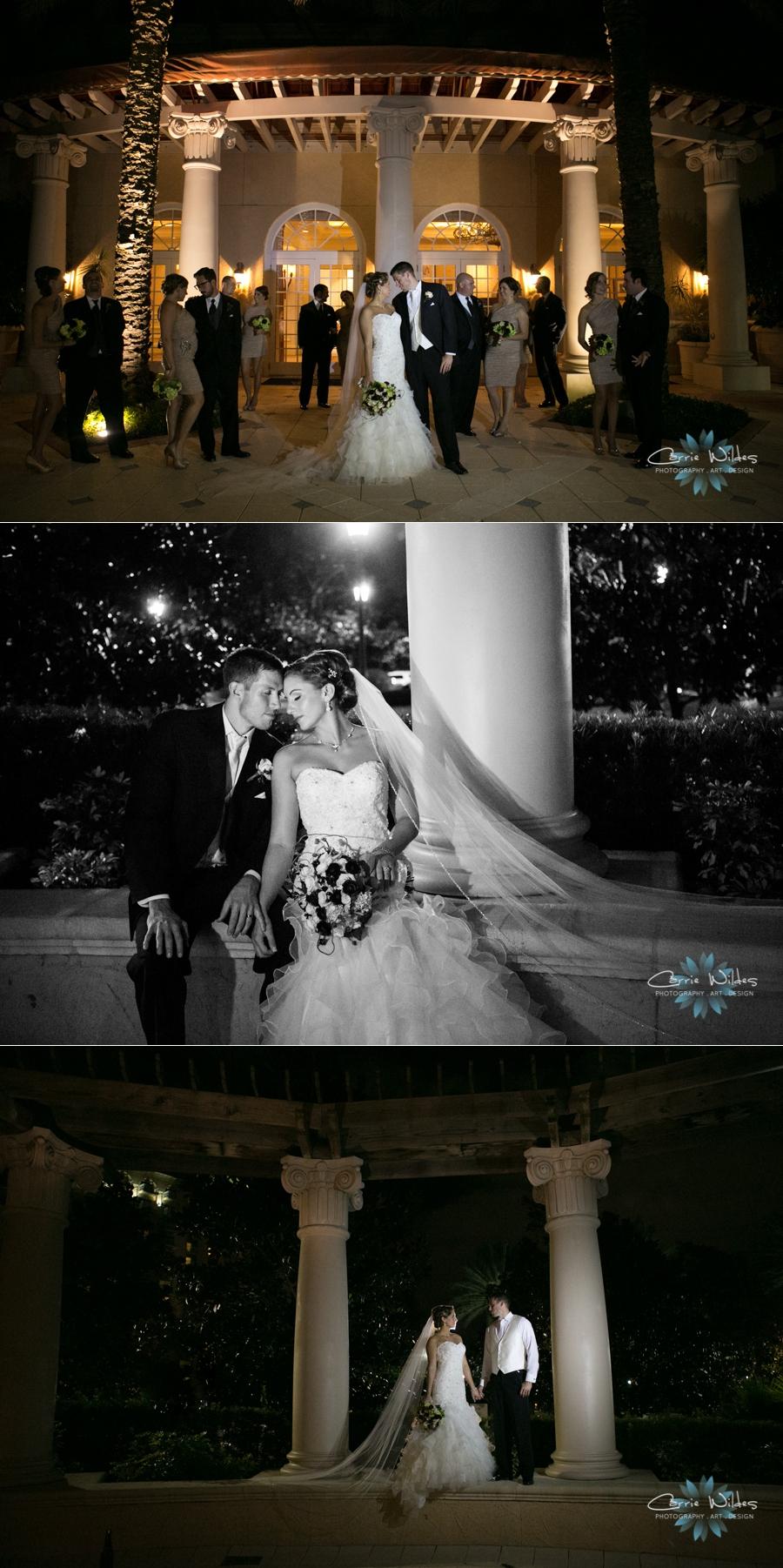 11_9_13 Ritz Carlton Orlando Wedding_0019.jpg