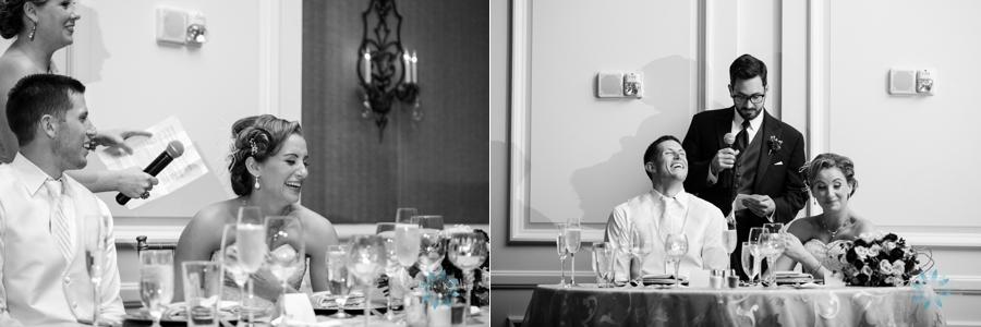 11_9_13 Ritz Carlton Orlando Wedding_0024.jpg