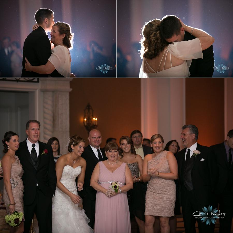 11_9_13 Ritz Carlton Orlando Wedding_0023.jpg