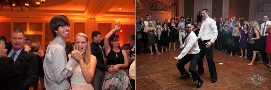 11_9_13 Ritz Carlton Orlando Wedding_0025.jpg