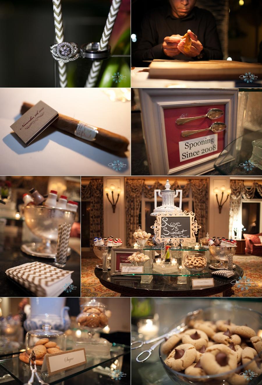 11_9_13 Ritz Carlton Orlando Wedding_0027.jpg