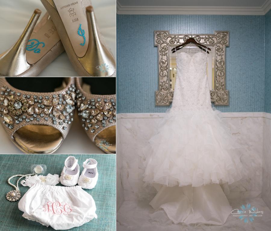 11_9_13 Ritz Carlton Orlando Wedding_0029.jpg