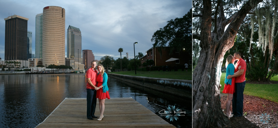 10_24_13 University of Tampa Engagement_0002.jpg
