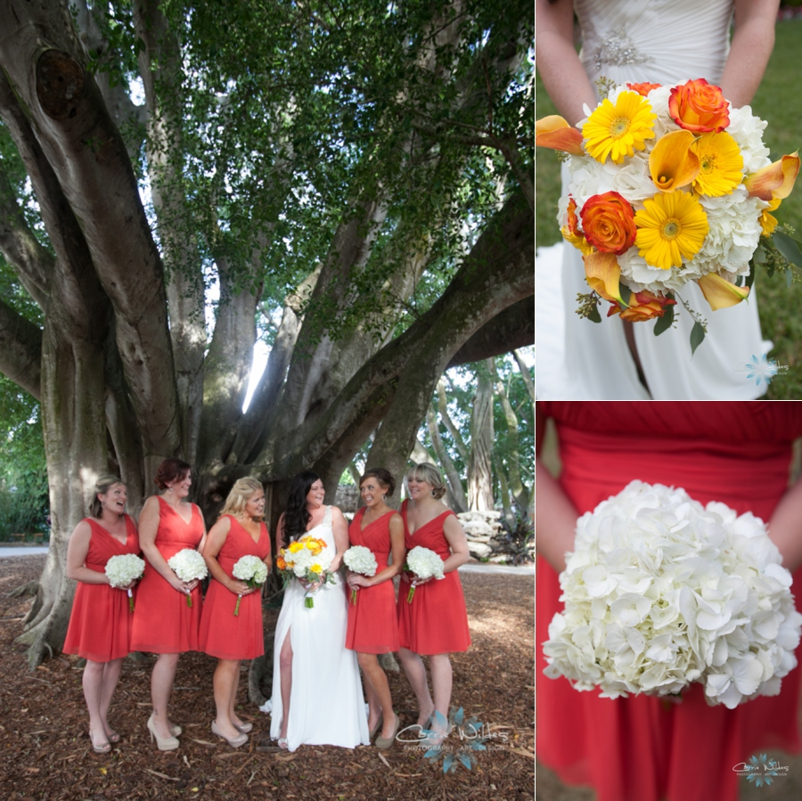 11_10_13 Selby Gardens Wedding_0003.jpg