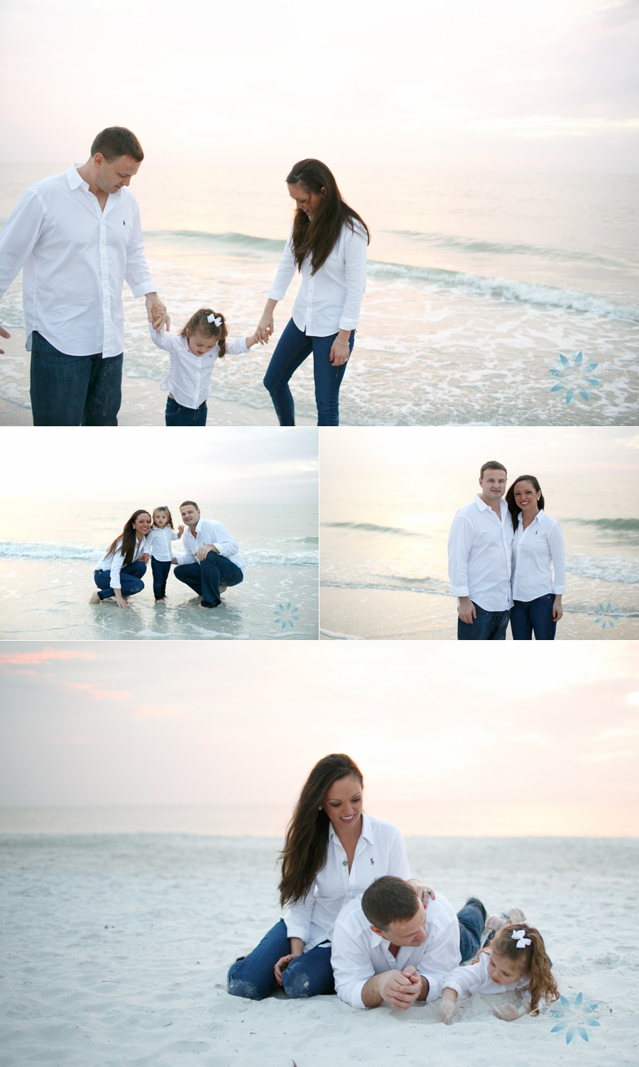 11_20_13 Clearwater Beach Family Session_0001.jpg