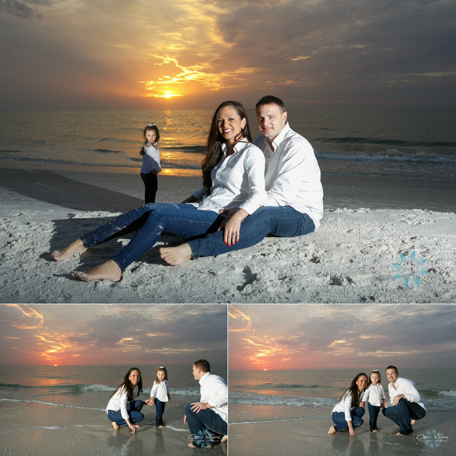 11_20_13 Clearwater Beach Family Session_0003.jpg