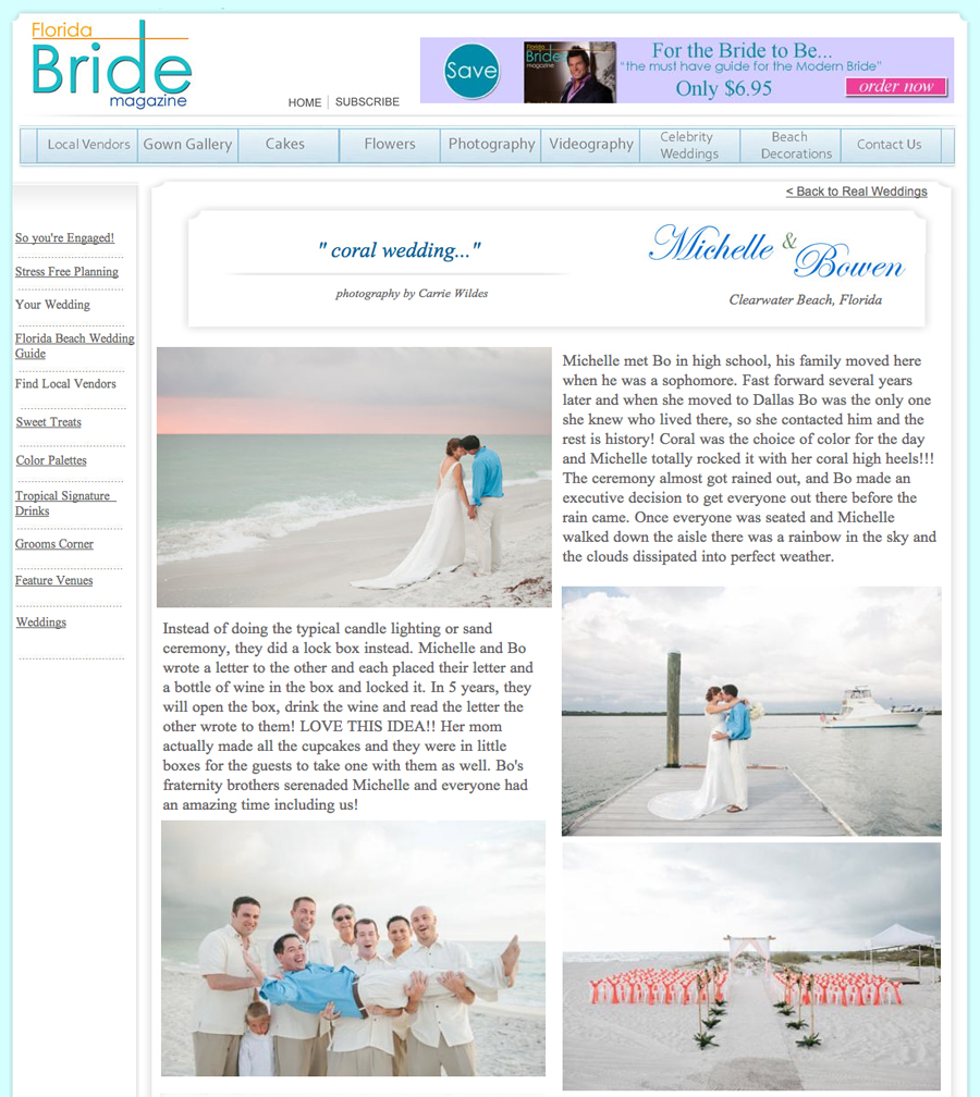 12_21_13 Florida Bride Magazine.jpg