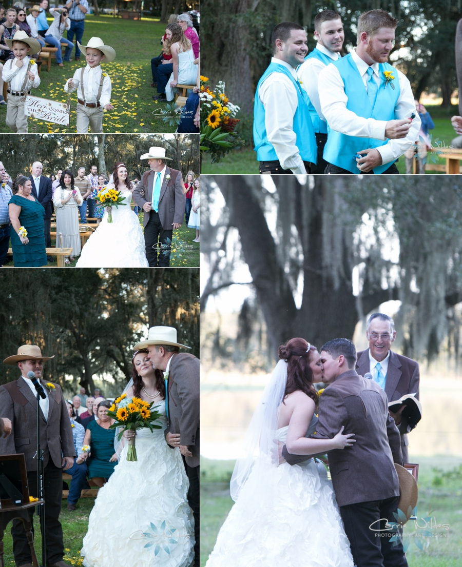 Bird Island Lake Ranch Wedding_0008.jpg