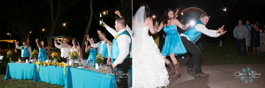 Bird Island Lake Ranch Wedding_0016.jpg